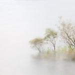 El uso de filtros en la fotografía de paisaje