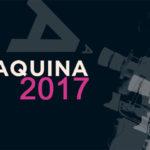 Últimos días para optar a la Beca La Máquina 2017 y formarte de forma gratuita