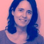 Sara Fdez. Miguélez