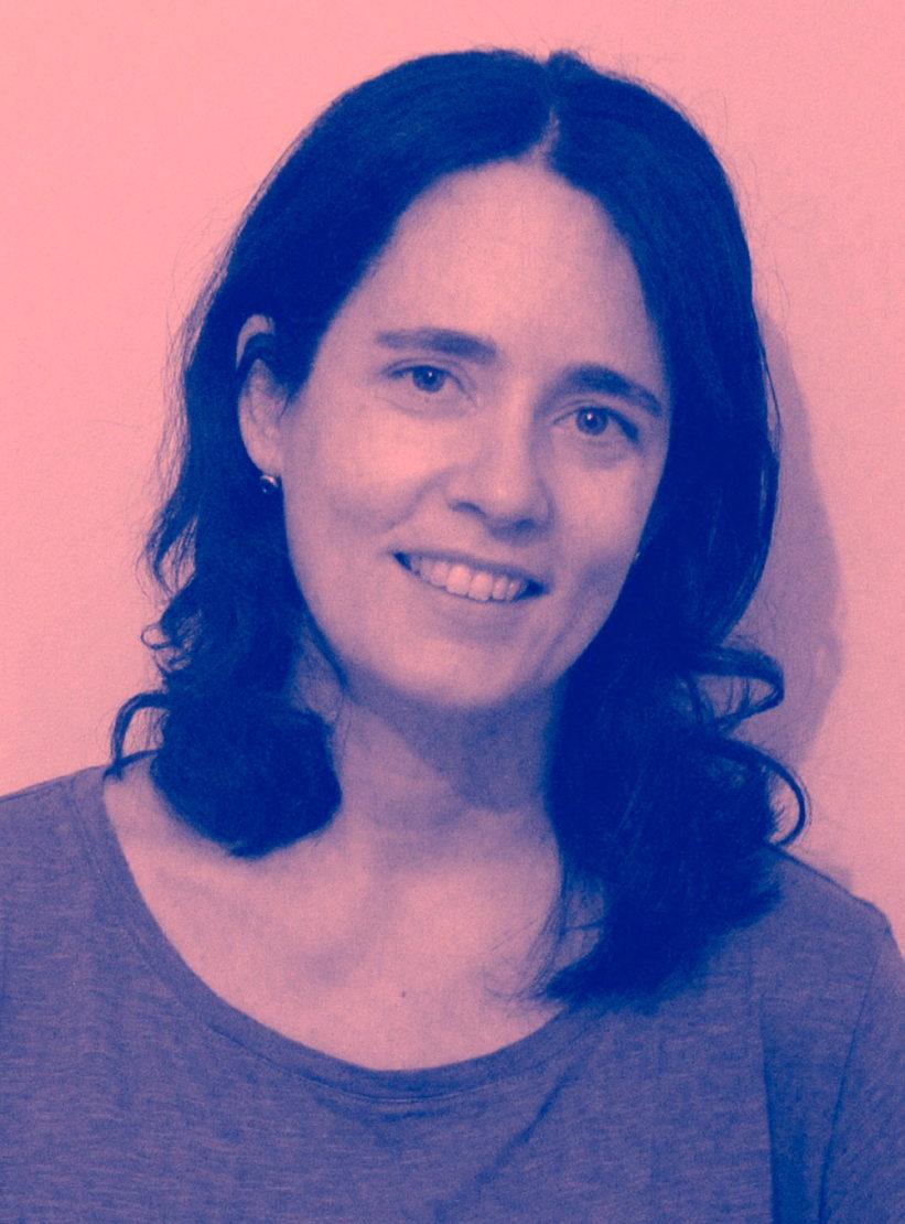 Sara Fernandez Miguélez