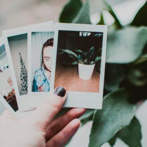 curso online avanzado de fotografía