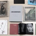 Curso online fotolibros para proyectos personales
