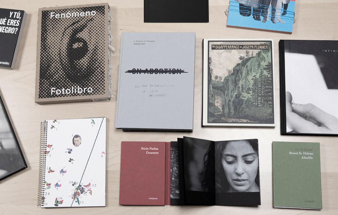 Curso online fotolibro para proyectos personales