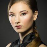Curso online experto en fotografía de retrato