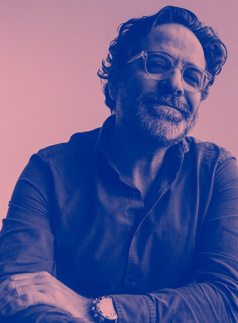 Víctor Martí