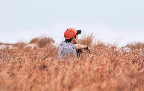 Curso online de grabación de vídeo con cámara de fotos
