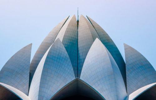 Masterclass online fotografía de arquitectura e interiorismo