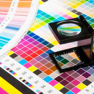 curso online impresión máxima calidad