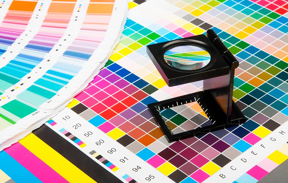 Curso online de la cámara al papel: impresión de máxima calidad
