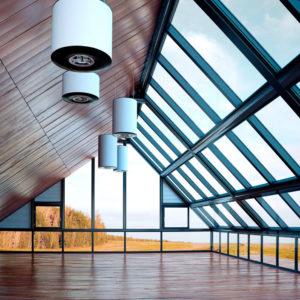 Curso online fotografía de arquitectura e interiorismo