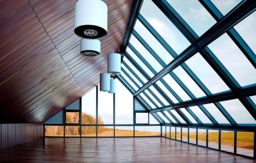 Curso online de fotografía de arquitectura e interiorismo