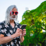Masterclass gratuita Grabación cinematográfica con teléfono móvil