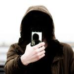 Masterclass gratuita online Grabación cinematográfica con teléfono móvil