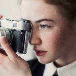 Curso online de verano Iniciación a la fotografía