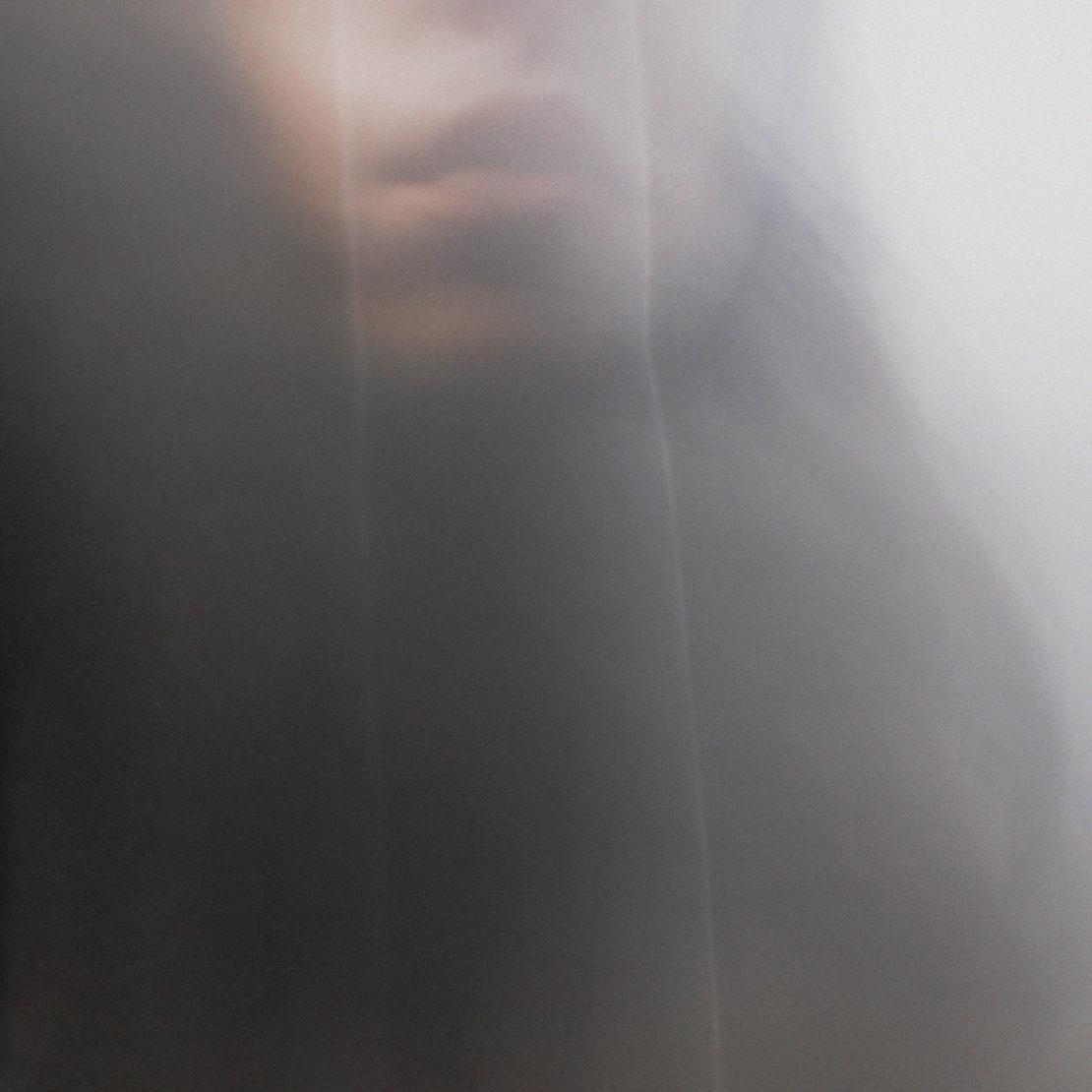 Clara Barquín de la Puente, De tiempo, piel y polvo