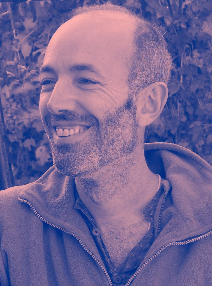 Alejo Schatzky