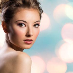curso online Photoshop Retrato