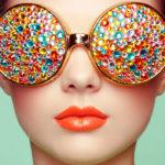 Máster online de iluminación fotográfica creativa y profesional