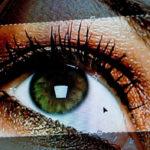 Masterclass gratuita online «Mejores tips de Photoshop para fotógrafos» por Daniel Arranz