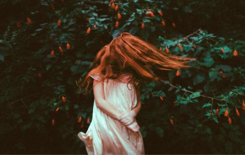 Masterclass online Cómo hacer un proyecto fotográfico personal por Rosa Isabel Vázquez