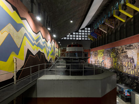 Joaquín_Vaquero_Palacios_la_belleza_de_lo_descomunal_exposicion_fotografia_museo_ico_madrid