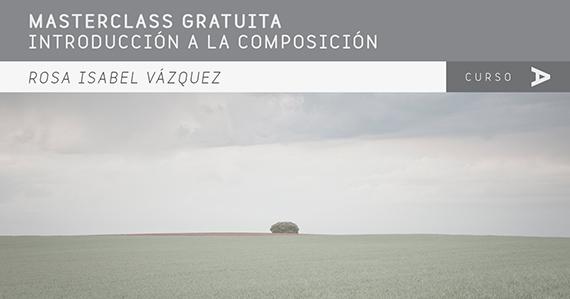 Introducción a la composición