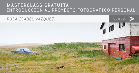 clase-gratis-proyecto-